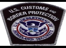 CBP encourages travellers to prepare for international summer trips